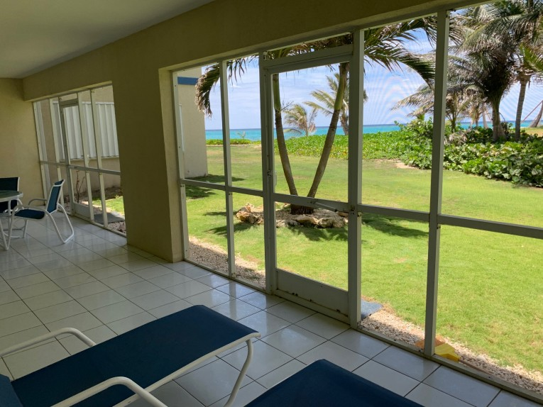The Retreats, Rum Point - Image 4