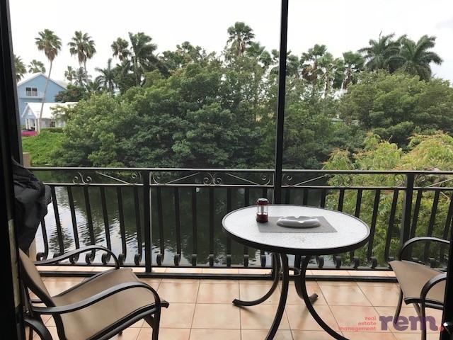 Villa Solana, Palm Heights Drive, Snug Harbour - Image 8