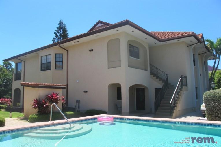Villa Solana, Palm Heights Drive, Snug Harbour - Image 13