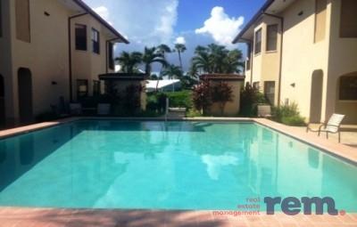 Villa Solana, Palm Heights Drive, Snug Harbour - Image 2