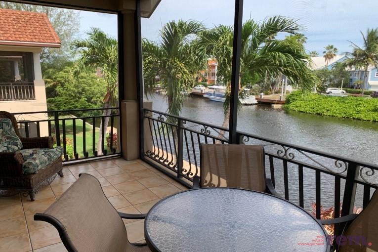 Villa Solana, Palm Heights Drive, Snug Harbour - Image 14