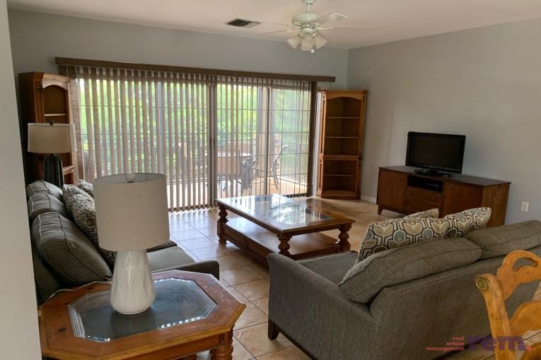 Villa Solana, Palm Heights Drive, Snug Harbour - Image 7