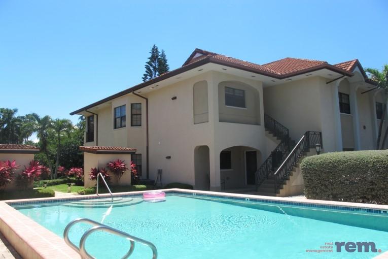 Villa Solana, Palm Heights Drive, Snug Harbour - Image 12