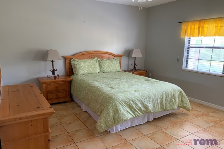 Villa Solana, Palm Heights Drive, Snug Harbour - Image 10