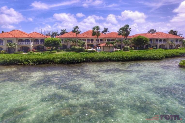 Vista Caribe - Upgraded - Red Bay - Image 2