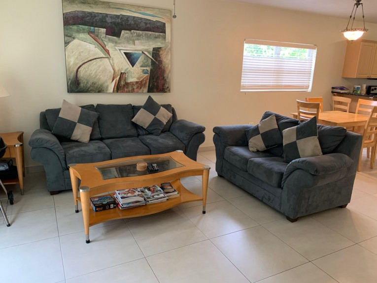Westpoint Townhomes, North West Point Road, West Bay - Image 3