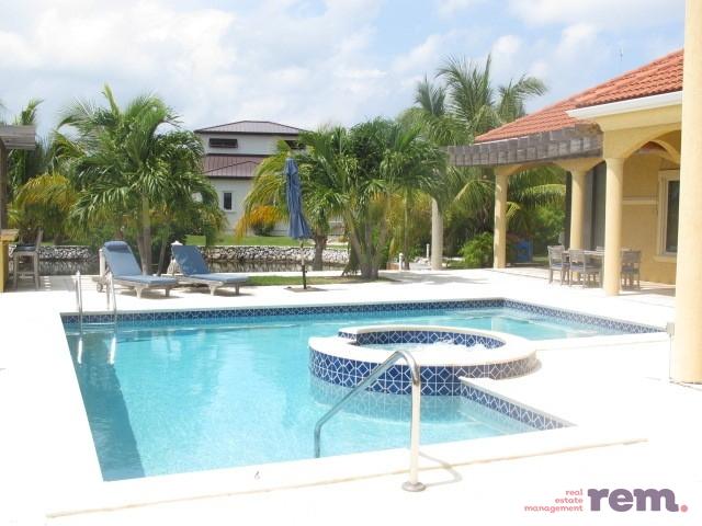 Yacht Drive, Cayman Islands Yacht Club - Image 14
