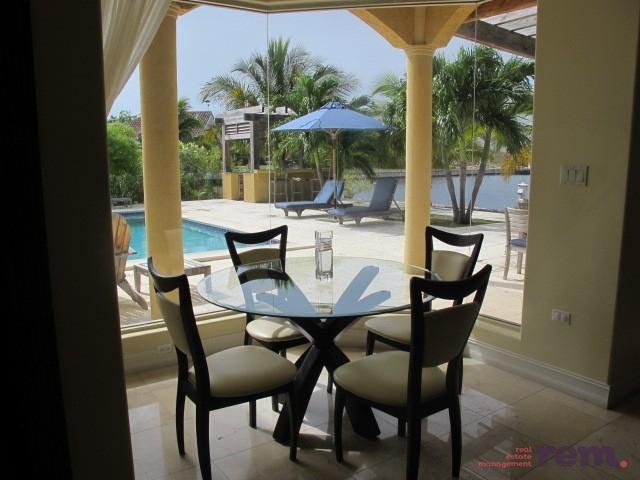 Yacht Drive, Cayman Islands Yacht Club - Image 4